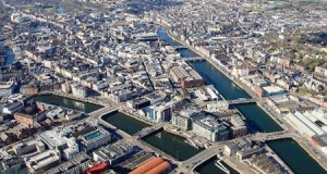 CorkCityAerialView_large