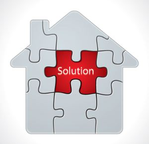 Icon-Home-Solution-main