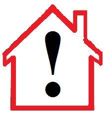 housing-crisis-logo