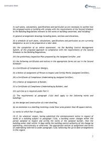 2.pdf [Converted]