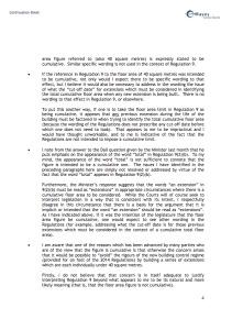 4.pdf [Converted]