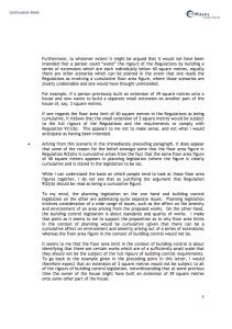 5.pdf [Converted]