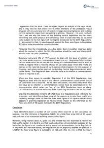 6.pdf [Converted]