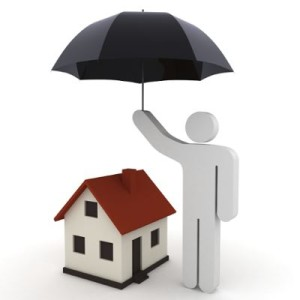 Insurance-1024x1024