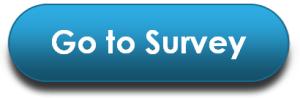 SurveyButton