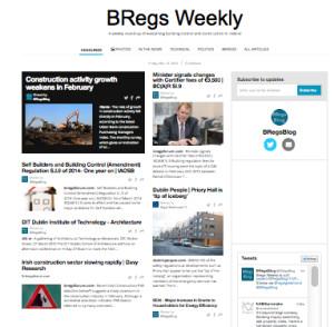 Bregs Edition 3