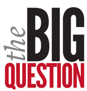 the-big-question