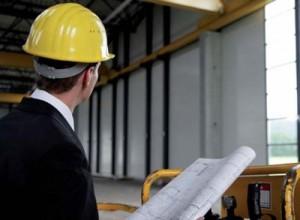 Building-Regulations502px