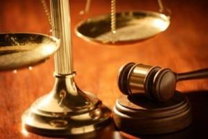legal-advice-illinois-1024x681