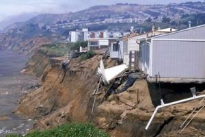 1121-housing-cliff-630x420