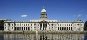 Custom-House-Dublin-Port