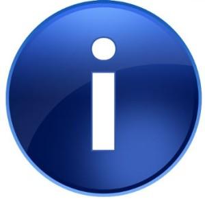 info-icon-preview