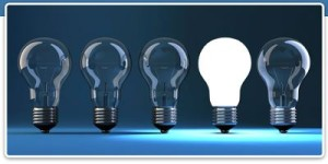 banner-solutions-light-bulb3