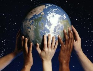 earth-in-peoples-hands1