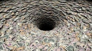 stock-footage-money-pit-vortex