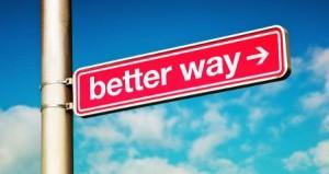 better-way-751