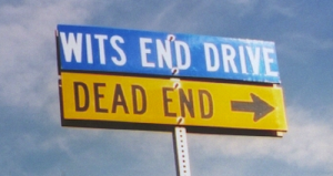 wits-end-sign.jpg