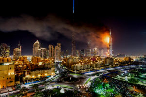 Address-Hotel-Fire_Dubai_2015