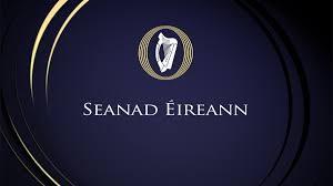 Seanad-logo