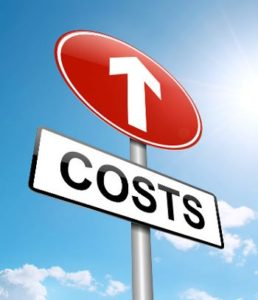 proforma-increased-costs