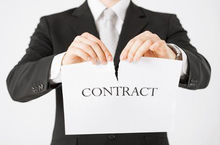 Further Alert Cif Riai Contracts Bregsforum
