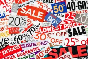 Sale_Discount_Price_Promotion-P_Alpamayo_Photo-iStock_000011418392-450_x_301