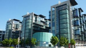 503-Cubes-2-Beacon-South-Quarter-Sandyford-Dublin-18-640x360