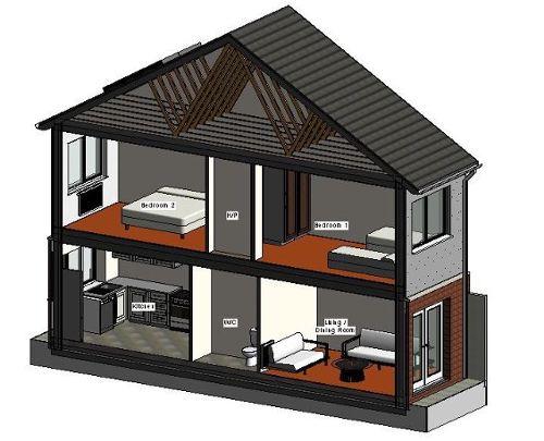 modular-housing1