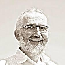 Zeno Winkens